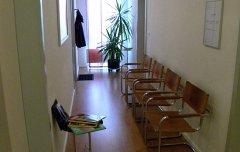 praxis-shibema-05.jpg